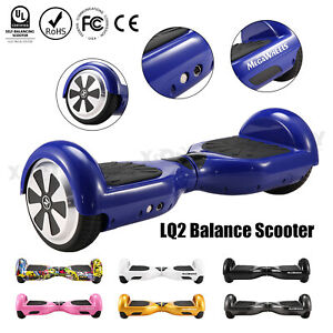 Hoverboard-6-5-034-Scooter-electrico-Impermeable-Autobalancing-Board-E-Scooter-Board