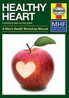 Healthy Heart: A Practical Step-by-Step Guide by Dr. Ian Banks (Paperback, 2012)
