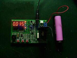 Corriente-directa-5V-USB-Tester-la-duracion-de-la-bateria-Capacidad-de-la-bateria-analizador-de