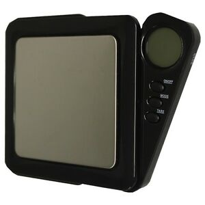 Lanter-GS50-Digital-Pocket-Scale-50g-x-0-01g-g-oz-gn-ct