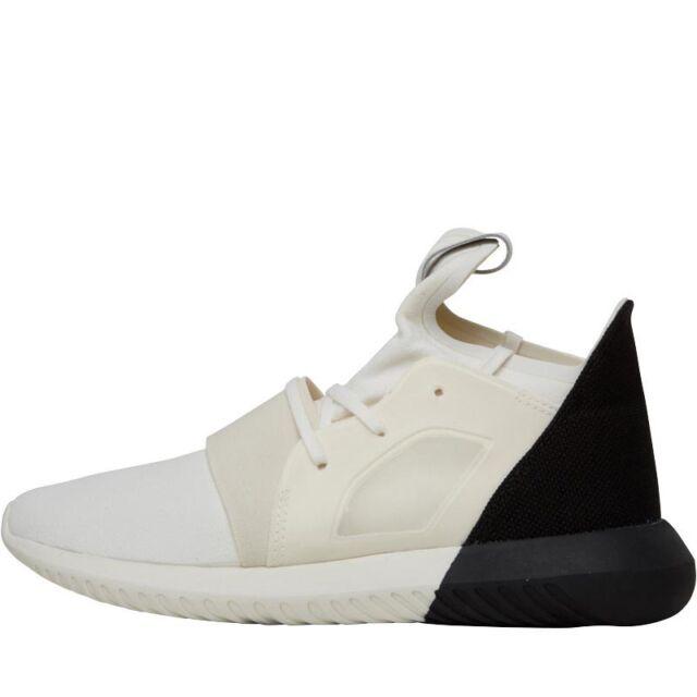 quality design caaae 2f5f4 ... get adidas originals womens tubular defiant trainers 9e94c de6a5