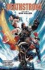 Deathstroke: Vol 2 by Tony S. Daniel (Paperback, 2016)
