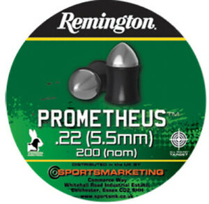 Remington-Prometheus-Pellets-22-By-H-amp-N-Sport