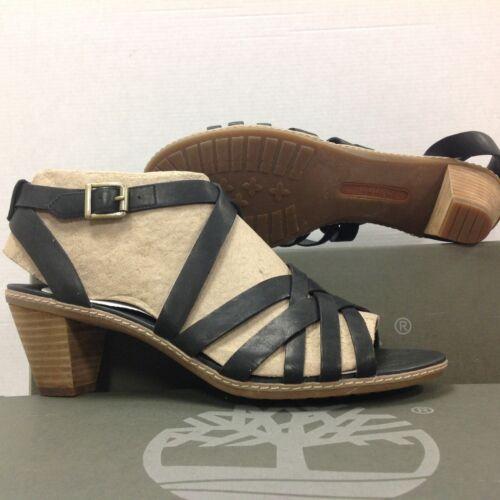 5 Heels Uk 5 Block 9 Usa 41 7 Size 27688w Women's Shoes Timberland Eu wcqtOCSO