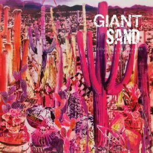 GIANT-SAND-Recounting-The-Ballads-Of-Thin-Line-Men-LP-VINYL-Europe-Fire-10