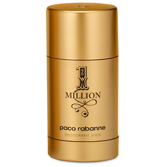 Paco Rabanne 1 Million Deo Stick For Men 75mL