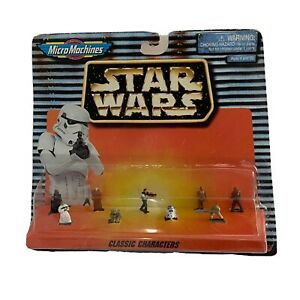 Star-Wars-Vintage-Micro-Machines-Classic-Characters-1996