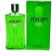 Joop! Go by Joop! EDT Spray 6.7 oz