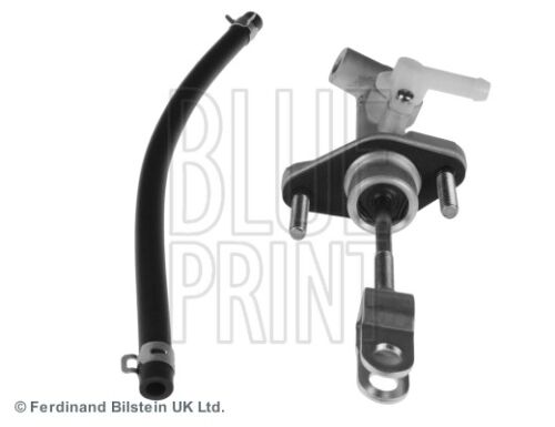 Blue Print Clutch Master Cylinder ADG034110 5 YEAR WARRANTY BRAND NEW