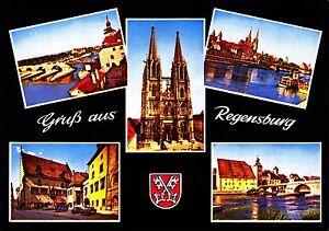 Gruss-aus-Regensburg-Ansichtskarte