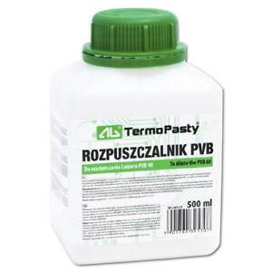 PVB-Verdunnungsmittel-entfernt-Lack-von-Leiterplatten-Lackentferner-100ml