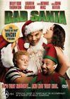 Bad Santa (DVD, 2005)