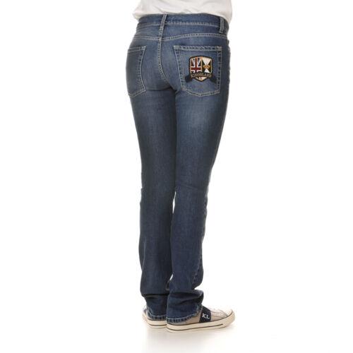 """/""""KINGSLAND DORCHESTER/"""" Damen Jeans...statt 149,00 Euro"""