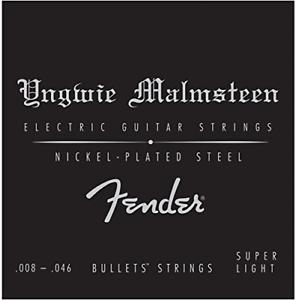 Fender-0733250600-Yngwie-Malmsteen-Signature-Electric-Guitar-Strings