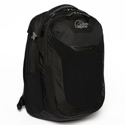 New Lowe Alpine Core Commuting Travel 34 Backpack