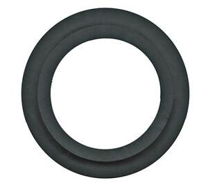 Details zu Dichtung Ring für Siebkörbchen von Schock Spüle Stöpsel Küche 43mm Rieber