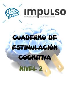 Cuaderno-de-Estimulacion-Cognitiva-6-Deterioro-Cognitivo-Leve-Nivel-2