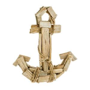 Maritimer-Anker-Anchor-aus-Treibholz-Deco-42-cm-lang
