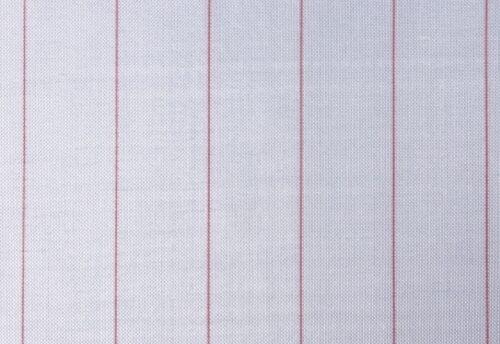 300lfm Tear Off Tissue peelply 83g//m² Polyamide fibre Canvas hp-p83p20 20cm CFK