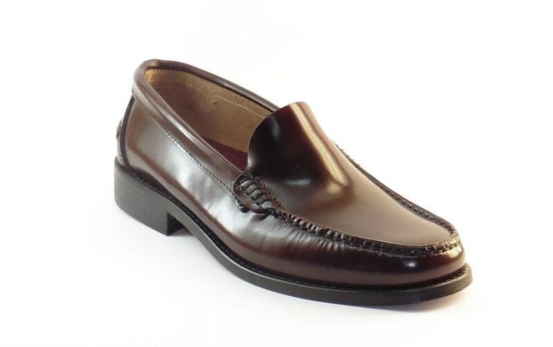 Zapatos castellanos hombre burdeos tallas tallas tallas 39 40 41 42 43 44 45 46 b7c0c4