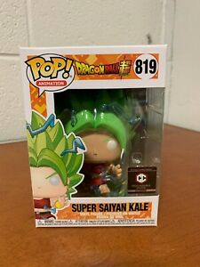 FUNKO-POP-SUPER-SAIYAN-KALE-DRAGONBALL-CHALICE-COLLECTIBLES-EXCLUSIVE-IN-HAND