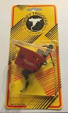 Timney 307 Trigger FD MN Mosin Nagant 1.5-4lb Triggers #307