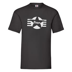 Punk-tee-shirt-Punk-T-shirt-Tees-retro-rock-clash-70s-80s