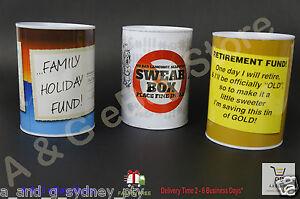 Small-Money-Tin-Money-Bank-Piggy-Metal-Savings-Cash-Tins-High-Quality-Printed-HQ