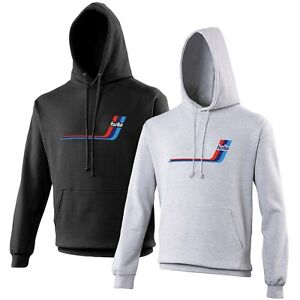 BMW-2002-Turbo-Hoodie-Classic-Car-Enthusiast-VARIOUS-SIZES-amp-COLOURS