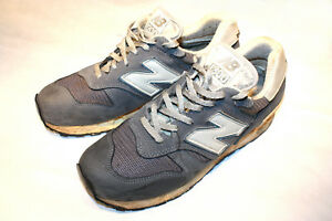 NEW Balance m1300 the original vintage 80s