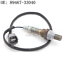 OEM# 89467-33040 O2 Oxygen Sensor Upstream o For Toyota Camry Solara 01-03 2.4L