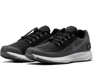 Nike Zoom Winflo 5 Run Shield Women's