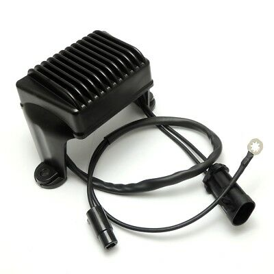 Voltage Regulator Rectifier For Harley Touring Road King Electra Glide 2004-2005