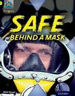 Project X Origins: Lime Book Band, Oxford Level 11: Masks and Disguises: Safe Behind a Mask by Mick Gowar (Paperback, 2014)