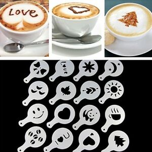 PACK-DE-16-PLANTILLAS-DECORATIVAS-PARA-EL-CAFE-MOLDES-CAPUCHINO