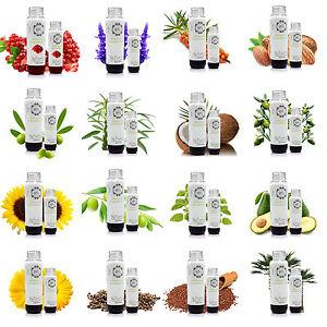 2-oz-Premium-Liquid-30-Herbal-Herb-Oil-Pure-Organic-Skin-Hair-Nails-Health-034