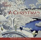 a Christmas Collection Various Audio CD
