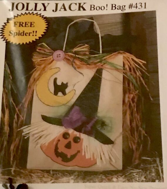 Cute Jolly Halloween Witch Girl Quilt Block Multi Sizes FrEE ShiPPinG WoRld WiDE