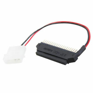 Laptop-2-5-034-Inch-44-pin-to-3-5-034-Inch-40-pin-IDE-HDD-Hard-Drive-Adapter-Converter