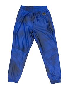 70dd7178297a Adidas Originals EQT Indigo Tracksuit Men s Pants Night Sky Blue ...