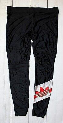 adidas leggings vintage