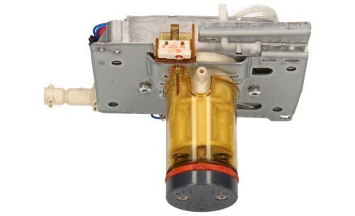 DELONGHI ESAM termoblocco Riscaldamento Scaldabagno Ø 5mm optional 6mm//a03