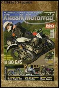 Klassik-Motorrad-6-07-BMW-R-80-GS-Horex-Regina