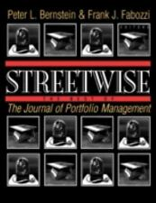 Streetwise-ExLibrary