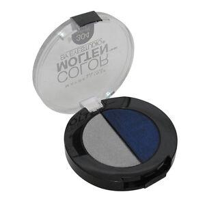 Maybelline-Color-Molten-Eye-Shadow-Choose-Color-Buy-2-Get-2-Free