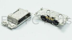 10X-USB-Data-Sync-Charging-Port-DC-Power-Jack-for-Motorola-Moto-G5-Plus-XT1687