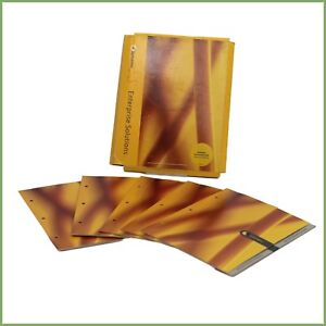 Symantec-protection-suite-enterprise-edition-media-only-amp-warranty