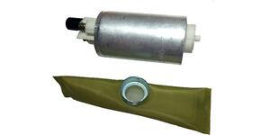 volvo 240 242 fuel pre-pump with filter set 3507436 ... 2007 volvo c70 fuel filter location