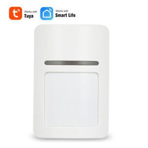 Smart-Wifi-PIR-Sensor-Motion-Detector-Wireless-PIR-Alarm-System-for-Home-N5E1