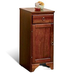 Mobile per bagno 33x34x76 con anta sinistra e cassetto arte povera ebay - Mobili bagno arte povera offerte ...